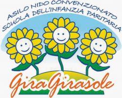 Gira Girasole